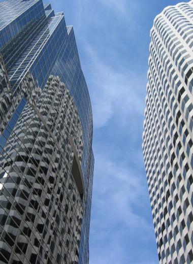 boston-downtown-financial-di-1497566